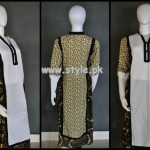 Simplicity Mid Summer Collection 2013 For Women 007