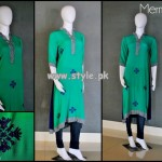 Simplicity Mid Summer Collection 2013 For Women 008