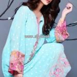 So Kamal Eid Collection 2013 by Zara Shahjahan 001