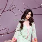 So Kamal Eid Collection 2013 by Zara Shahjahan 004