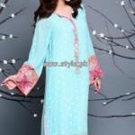 So Kamal Eid Collection 2013 by Zara Shahjahan 005