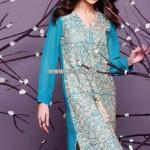So Kamal Eid Pret Collection 2013 by Zara Shahjahan 009