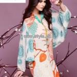 So Kamal Eid Pret Collection 2013 by Zara Shahjahan 010