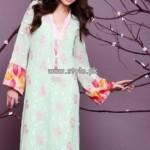 So Kamal Eid Pret Collection 2013 by Zara Shahjahan 011