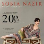 Sobia Nazir Eid Collection 2013 for Women 002