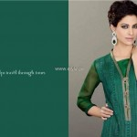 Sobia Nazir Eid Collection 2013 for Women 004