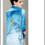Sobia Nazir Eid Collection 2013 for Women 005