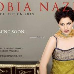 Sobia Nazir Eid Collection 2013 for Women 006