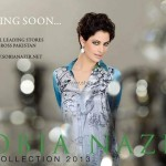 Sobia Nazir Eid Collection 2013 for Women 007