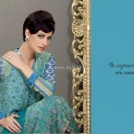 Sobia Nazir Eid Collection 2013 for Women 008