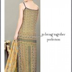 Sobia Nazir Eid Collection 2013 for Women 010