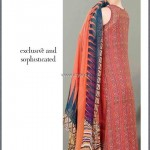 Sobia Nazir Eid Collection 2013 for Women 012