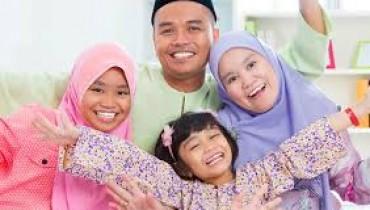Special Ramzan Health Tips