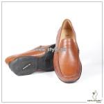 Sputnik Foot Wear Shoes Collection 2013 For Eid 001
