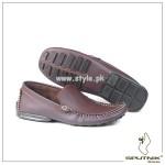 Sputnik Foot Wear Shoes Collection 2013 For Eid 002