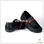 Sputnik Foot Wear Shoes Collection 2013 For Men 004