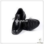 Sputnik Foot Wear Shoes Collection 2013 For Men 005