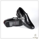 Sputnik Foot Wear Shoes Collection 2013 For Men 007