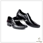 Sputnik Foot Wear Shoes Collection 2013 For Men 008