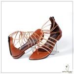 Sputnik Footwear Eid Collection 2013 For Women 001