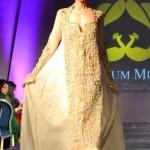 Tabassum Mughal Collection At Pakistan Fashion Week London 2013 001
