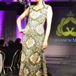 Tabassum Mughal Collection At Pakistan Fashion Week London 2013 0013