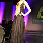 Tabassum Mughal Collection At Pakistan Fashion Week London 2013 003
