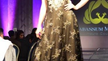 Tabassum Mughal Collection At Pakistan Fashion Week London 2013 005