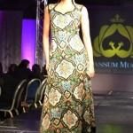 Tabassum Mughal Collection At Pakistan Fashion Week London 2013 006