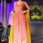 Tabassum Mughal Collection At Pakistan Fashion Week London 2013 009