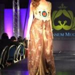 Tabassum Mughal Collection At Pakistan Fashion Week London 2013 07