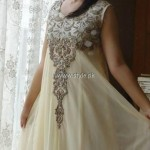 Teena by Hina Butt Eid Collection 2013 for Women
