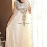 Teena by Hina Butt Eid Collection 2013 for Women 006