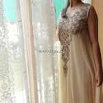 Teena by Hina Butt Eid Collection 2013 for Women 007
