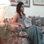 Teena by Hina Butt Eid Collection 2013 for Women 008