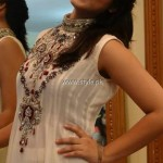Teena by Hina Butt Eid Collection 2013 for Women 009