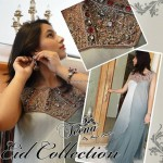 Teena by Hina Butt Eid Collection 2013 for Women 010