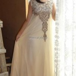 Teena by Hina Butt Eid Collection 2013 for Women 011