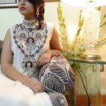 Teena by Hina Butt Eid Collection 2013 for Women 012