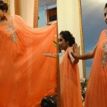 Teena by Hina Butt Eid Collection 2013 for Women 013