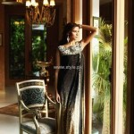 Teena by Hina Butt New Party Wear 2013 for Eid 002
