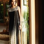 Teena by Hina Butt New Party Wear 2013 for Eid 004