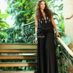 Teena by Hina Butt New Party Wear 2013 for Eid 006