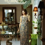 Teena by Hina Butt New Party Wear 2013 for Eid 011