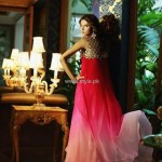 Teena by Hina Butt New Party Wear 2013 for Eid 015