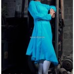 The Working Woman Eid Collection 2013 by Adnan Pardesy 003