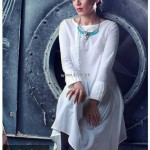 The Working Woman Eid Collection 2013 by Adnan Pardesy 004