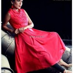 The Working Woman Eid Collection 2013 by Adnan Pardesy 006