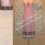 Threads & Motifs Eid Collection 2013 For Women 0010