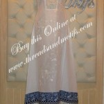 Threads & Motifs Eid Collection 2013 For Women 0011